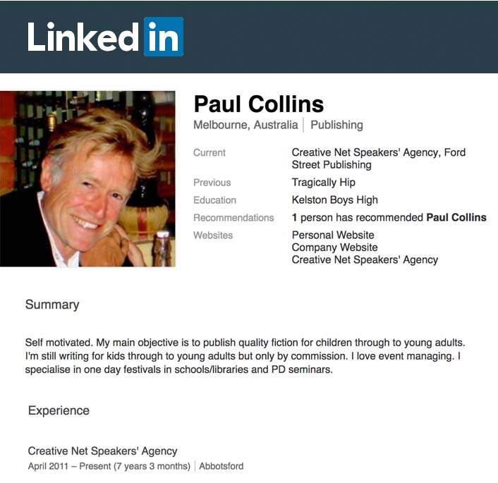 Follow Paul on LinkedIn